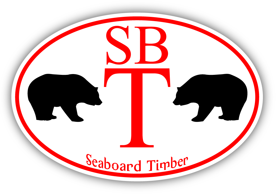 Seaboard Timber